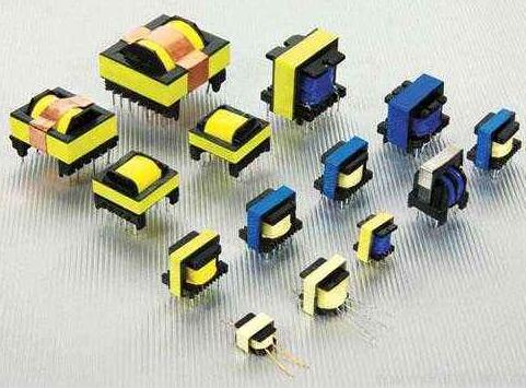 H907-HF-R 米黄色 单组份改性环氧树脂胶水 SK-011磁芯中柱软胶