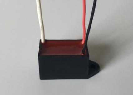 808AB-FX-K高浓度快固化电子灌封胶 防渗阻流灌封胶 1小时固化环氧树脂灌封胶