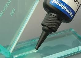 UV胶如何使用 UV去除方法大全 建议收藏
