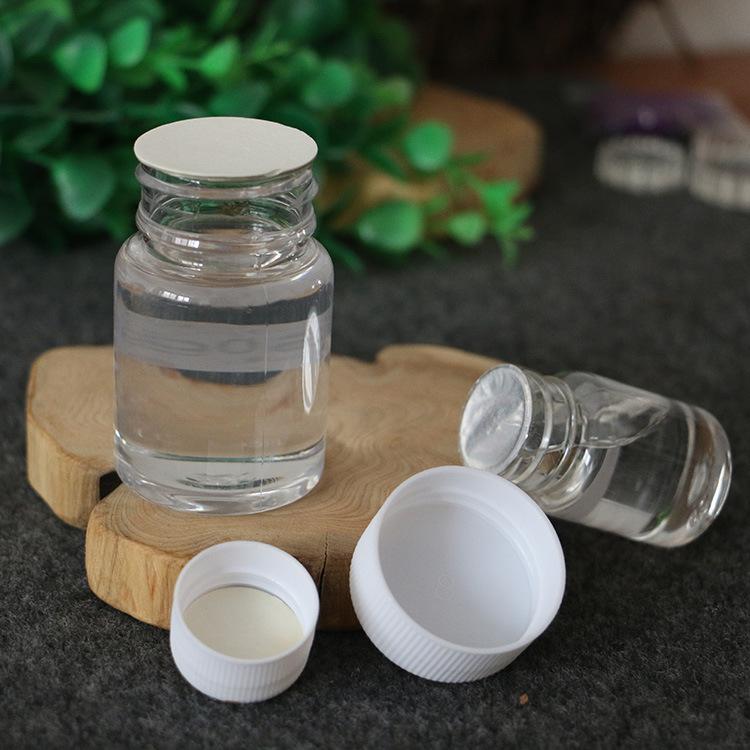 水晶滴胶和UV胶究竟有什么区别? 水晶滴胶有毒吗?