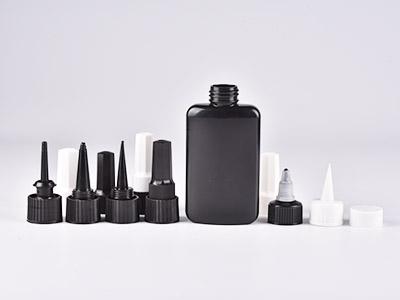 UV胶水(无影胶)产品特点,UV胶会不会很贵?