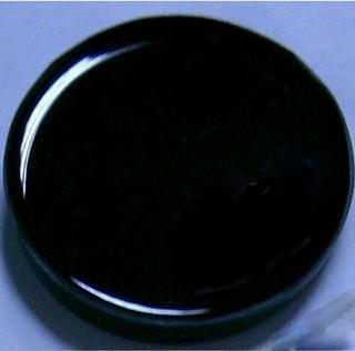 耐高温环氧树脂胶粘剂应用及介绍