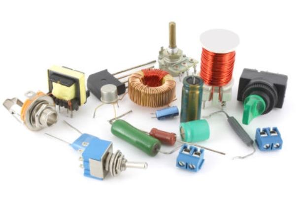 电感线圈用什么胶水粘接固定?电感线圈主要分哪些种类?