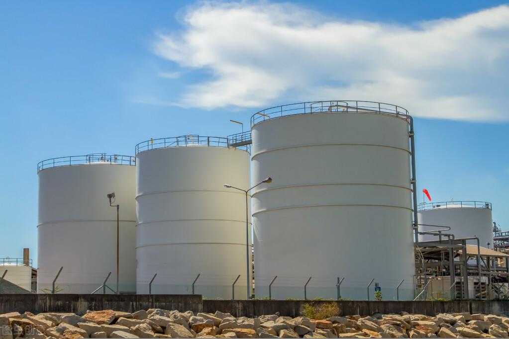 环氧树脂产业链5月市场回顾及6月展望
