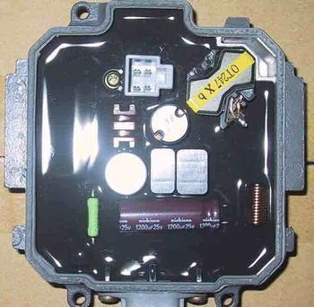 808AB-DH-1 高导热灌封胶 导热率1.2 电子灌封胶