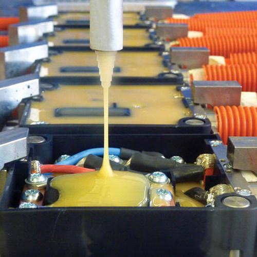 pcb-coating-pu-resin-500x500.jpg