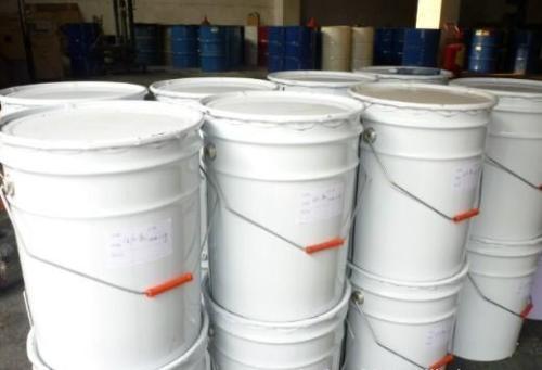 胶粘剂在电子工业中的应用到底有多广泛?