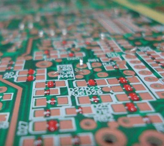 H907-S贴片红胶,电子贴片胶水,SMT红胶快速固化 单组份环氧胶高强度高硬度胶水