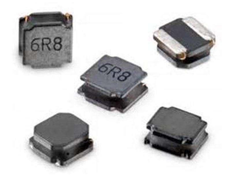 H907-NR电感导磁胶 NR电感磁性胶水提升电感量 单组份导胶密封胶