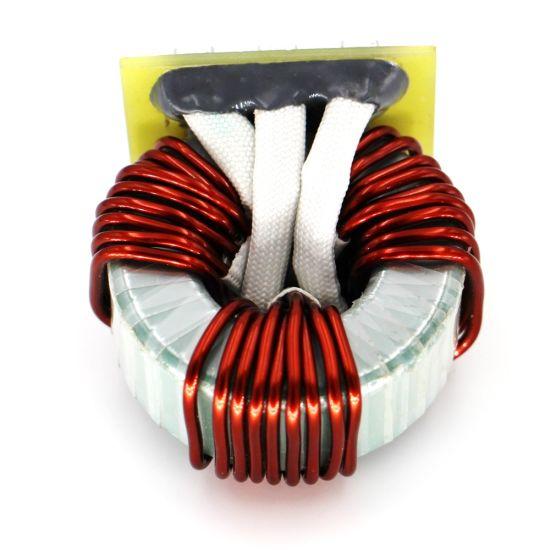 H907-HF-D低硬度单组份环氧树脂粘接胶 70D磁芯胶에폭시 수지 겔