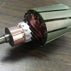 H907-GH耐高温单组份环氧胶粘接胶 200度耐热结构胶