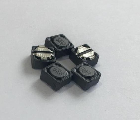 H907-CR电感填缝胶 SMD贴片电感粘接胶 单组份弹性环氧胶电感胶水