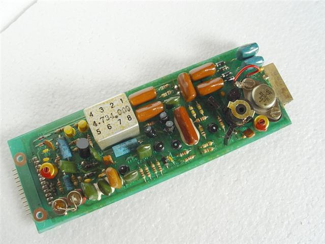 909AB-KN高触变快干型结构AB胶 1小时快速固化不流动 环氧树脂AB胶水抗流挂