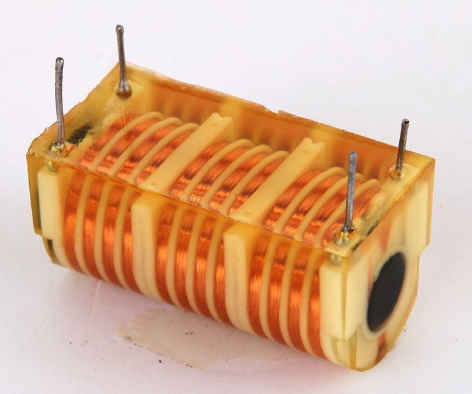 808AB-L-1,耐高温灌封胶,高压包加热固化环氧灌封胶,电子密封胶水,耐高压强高度