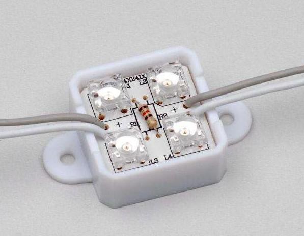 808AB-TK透明快干电子灌封胶 1小时固化环氧灌封胶 高透明快固化电子密封保护胶水