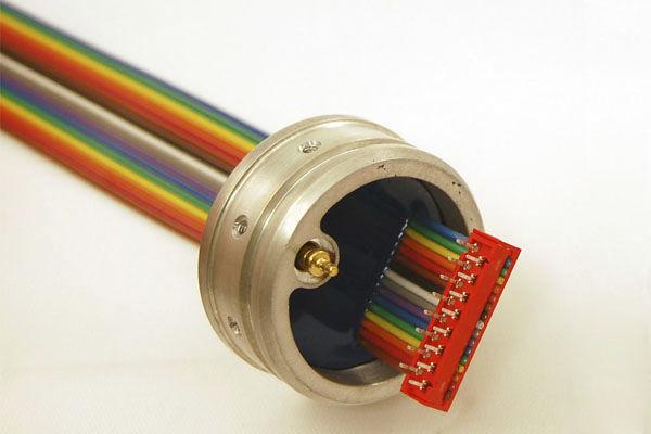 808AB-PR弹性连接器灌封胶 高粘接强度电子灌封胶 胶粘剂PVC破材粘接灌注 塑料金属
