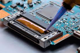 ul认证电子灌封胶是什么胶?什么是UL认证?