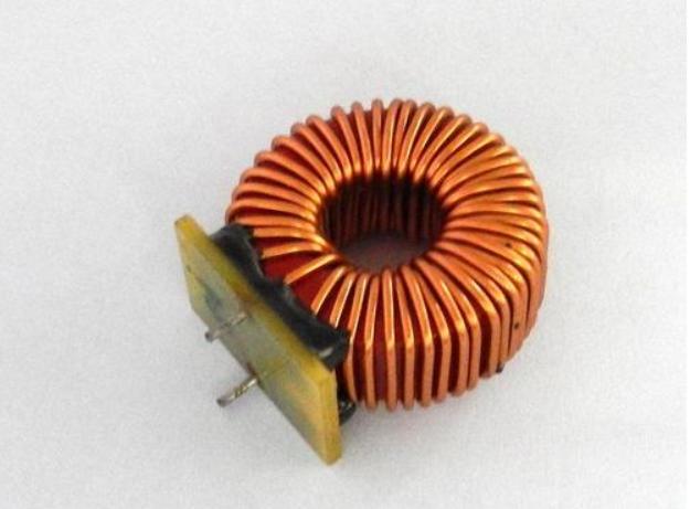 808AB-HF-F 磁环粘接胶 电感变压器固定AB胶水 高触变不流动无卤环氧AB胶