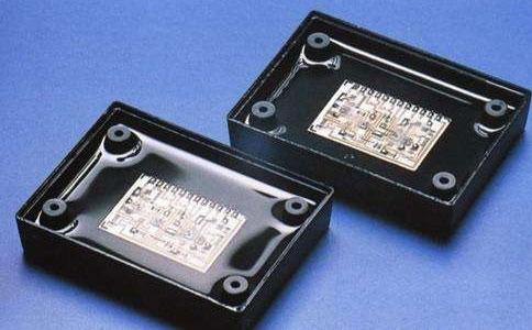 电子密封胶的应用领域是什么,电子密封胶有哪些特点